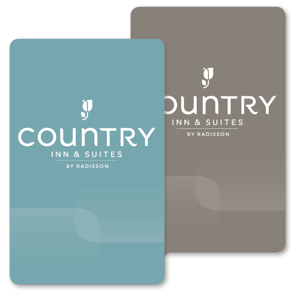 Key Card Country Inn & Suites