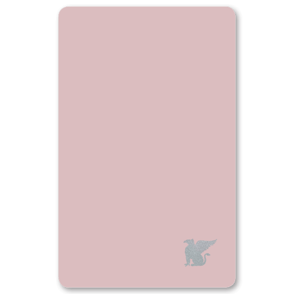 Key Card Elite 2