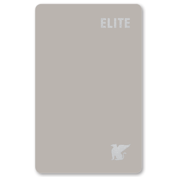 Key Card Elite